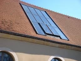 fenetre metal style atelier verrière de toit