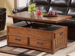 coffee table marvelous lift top coffee table ikea designs small