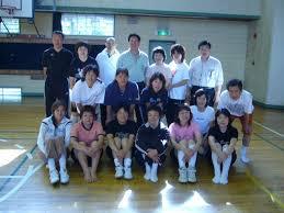 yukikax.com js|アメリカの女子小学生発育良すぎワロタwwwww : メガ速vip