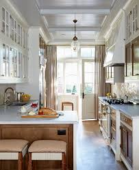 Galley Kitchen Designs Layouts by 100 Galley Kitchens Ideas 58 Best In The Kitchen Images On