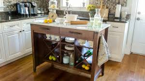 dining room kitchen furniture dining room tables kitchen