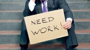 Vancouver Resume Services  Author at Vancouver Resume Services Vancouver Resume Services
