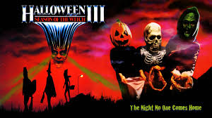 wallpapers of halloween 31 days of halloween halloween 3 u2013 season of the witch manic