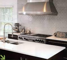 Blancoamerica Com Kitchen Sinks by Kitchen Buzz Blanco Sinks As Featured In High End Kitchen