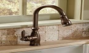 Moen 90 Degree Kitchen Faucet Bathroom Moen Brantford Moen Chrome Bathroom Faucets Moen