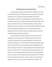 Anthropology Study Resources   Pages ANTH       Cultural Anthropology   Final Paper  Take Home Essay