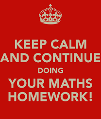 Maths homework help ks    Help writing essays for university Online help with research papers Ideas and activities that parents can use at home to help their children with maths