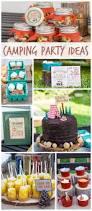 best 25 dinner party invitations ideas on pinterest rustic