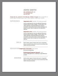 Download Resume Cover Letter Resume Template Free For Word Sample Cover Letters Intended 79