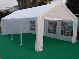 Canopy Carports Portable Carport Canopy Best Portable Canopy For Home U2013 Home