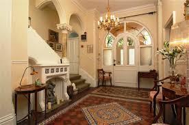 victorian home interior photos victorian homes interior m room
