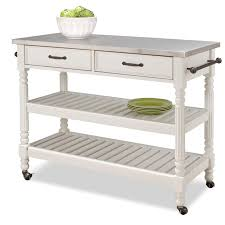 Dolly Madison Kitchen Island Cart 28 Modern Kitchen Island Cart Kitchen Island Cart Meryland