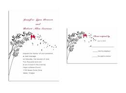 Discount Wedding Invitations With Free Response Cards Invitation Cards Printing In Kukatpally Hyderabad Wedding
