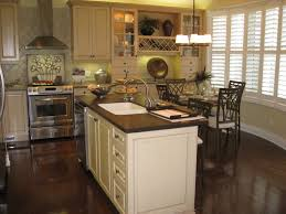 alder wood classic blue prestige door kitchens with white cabinets