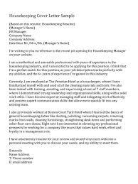 Secretary Cover Letter  sample legal assistant cover letter  legal