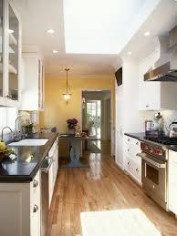 Galley Kitchen Designs Layouts by Kitchen Small Galley Kitchen Design Layouts Flatware Wall Ovens