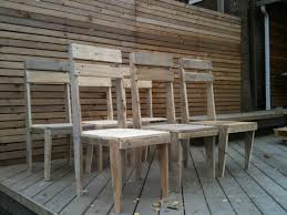 Pallets Patio Furniture - pallet furniture 1280x960 pallet furniture plans finding the right