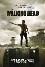The Walking Death [Latino]