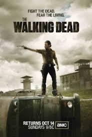 The Walking Death [Latino]