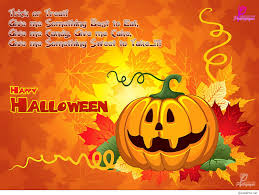 funny halloween jokes cartoon sayings u0026 quotes
