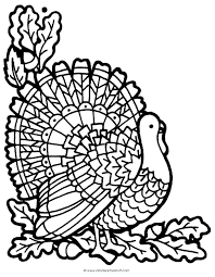 thanksgiving coloring books turkey coloring pages coloring page