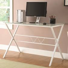 Office Furniture For Sale In Los Angeles Office Glass Office Desk L Shaped Glass Desk Office Making Cover