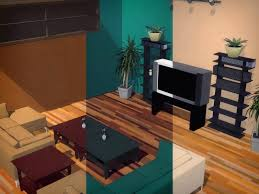3 ways to choose the right colour for your room wikihow