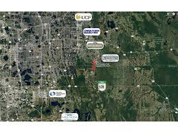 Baldwin Park Orlando Map by Orlando Florida Real Estate U0026 Homes For Sale Nectar Real Estate