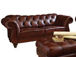 tufted sofa brown tufted sofa sofa gallery kengire com