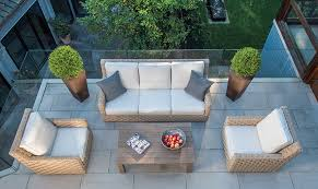 Where To Buy Patio Cushions by New Welcome To Kingsley Bate