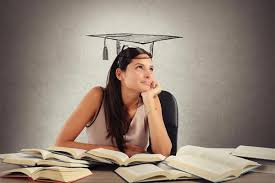 How to Write a Transfer Essay That Works   CollegeXpress The transfer essay is your chance to introduce yourself to your dream school  As with your first college essay  there are certain strategies that work and