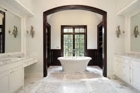 6 master bathroom design tips distinctive remodeling solutions