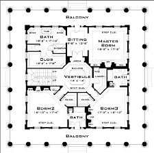 1250 sq ft me house plan and square feet floor foot plans pleasing