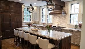 English Home Interior Design Designer Spotlight U2014 Modernizing A Classic English Tudor Home