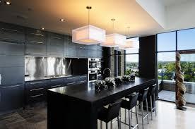 Modern Kitchen Design Images Modern Kitchen Design Inspiration Corner Kitchen Bar Decorating
