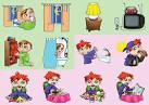 доклад о правах детей для 4 класса в азербайджане