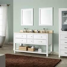 34 Inch Bathroom Vanity by Bathroom Vanities Sink Vanity Options On Sale