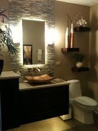 Tropical Themed Bathroom Ideas Best 25 Small Spa Bathroom Ideas On Pinterest Elegant Bathroom