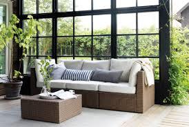 Lounging  Relaxing Furniture IKEA - Ikea sofa designs