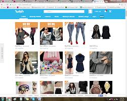 wish com coupons and promo codes