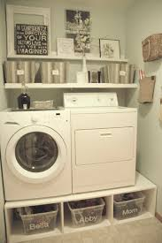 25 ideas for small laundry spaces tiny laundry rooms laundry