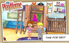 my play home full version apk andropalace