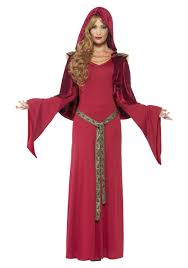 Sea Monster Halloween Costume by Game Of Thrones Costumes Halloweencostumes Com
