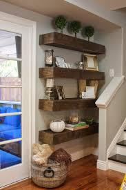 Simple Wall Shelves Design Best 25 Dining Room Floating Shelves Ideas On Pinterest Wood
