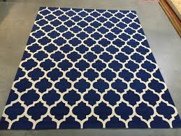 texture weave moroccan design hand crafted rug in china deals on