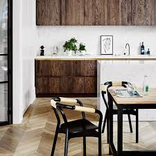 pinterest u0027s predictions for the hottest home trends for 2017