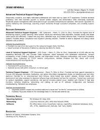 Resume Samples Of Software Engineer by Sample Resume Format For Freshers Software Engineers Free Resume