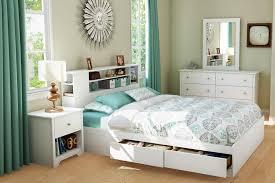 remmington heavy duty bookcase oak ebay best shower collection