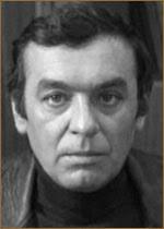 Валерий Никитенко - биография - советские актеры ... - 6119