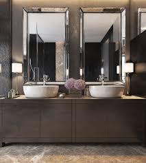 The  Best Luxury Bathrooms Ideas On Pinterest - Home bathroom design ideas